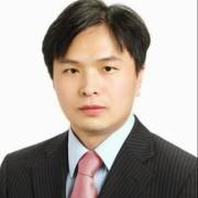 Dongjin Park's avatar