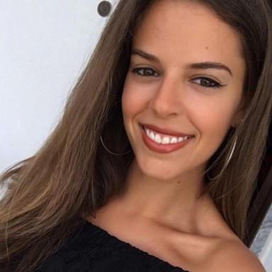 Nicole Baptista