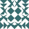 Cc7e33018d2f80b5ed5302b314381014?d=identicon&s=100&r=pg