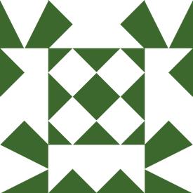 Cc883157d6c9f0ac3450b657defc1071?d=identicon&s=275