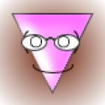 Profile photo of Denitza