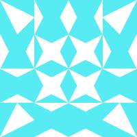Atom Run - игра для iOS - Замечательная игра