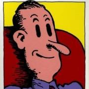dan galewsky's avatar