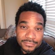 Kareem Hinton's avatar