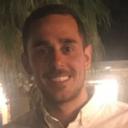Vince Pergolizzi