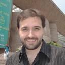 Sebastián Grignoli