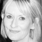 Profile photo of Jacqui