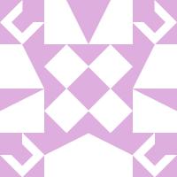 Игрушка Shelcore Пирамида 88003 - Развивающая пирамида для детей от года.