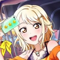 shrimp-sama avatar