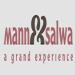 mannsalwa