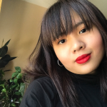 Profile picture of Stacey Nguyen