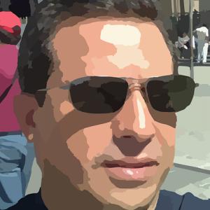 Profile photo of Filippo