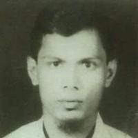 Haji MYarsin