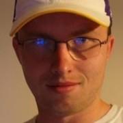 Marek Publicewicz's avatar
