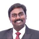 Dilip Rajkumar