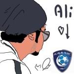 الصورة الرمزية Eng:Ali
