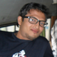 Profile picture of mayank2688