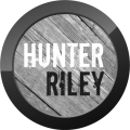 hunteriley