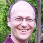 Jerry Salem
