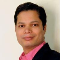 Lalatendu Das