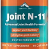 Profile picture of Jointn11Review