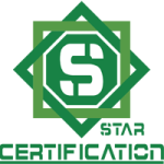 Profile picture of starcertification