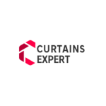 Profile picture of curtainsexpert