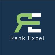 rankexcellence