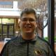 Shawn Pullum's avatar