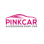 Profile picture of PinkCarAccessoriesShop.com