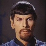 Profile picture of evilspock