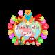 ALbaraa AL-hazmi