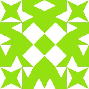 olivier Diamant