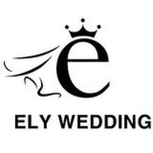 Profile picture of Ely Wedding