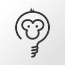 monkeyinsight