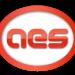 accessequipmentsales