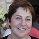 רות דרדיקמן - עירון