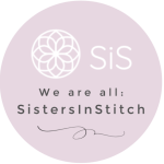 Profile picture of SistersInStitch