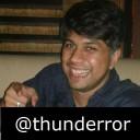 thunderror