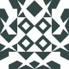 Cd1177f577fc07331368da1cc2df08d1?d=identicon&s=100&r=pg