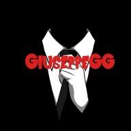 giuseppegg