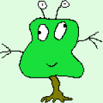 Profile picture of adnen