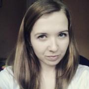 Aleksandra Sojczyńska's avatar