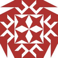 Туроператор Anex Tour - Хороший сервис, быстро, качественно, удобно
