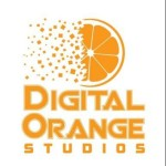 Profile picture of digorange
