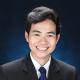 Brian Tan's avatar