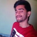 Somesh Kaistha