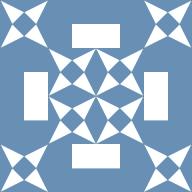 Apex-PPC-Agency