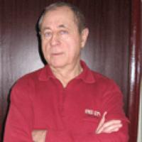 Анатолий Бабута