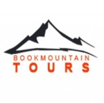 Profile picture of Bookmountaintours